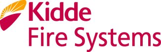 Kidde Fire Systems Tunisia