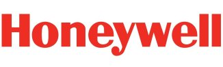 Honeywell Tunisia